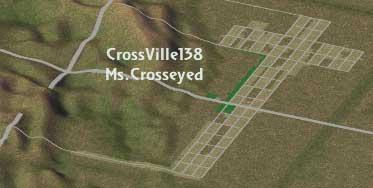 CrossVille.jpg?psid=1