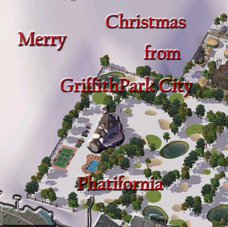Christmas1851.jpg?psid=1